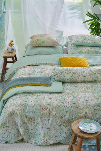 duvet-cover-white-flowers-curious-animals-2-persons-pip-studio-240x220-140x200-cotton