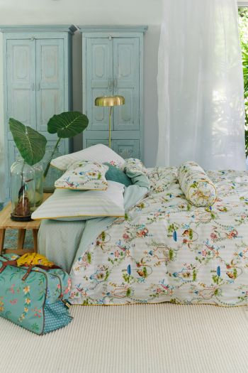 Duvet-cover-singerie-white-stork-pip-studio-2-persons