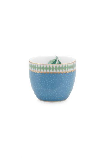 eierdop-la-majorelle-van-porselein-in-blauw