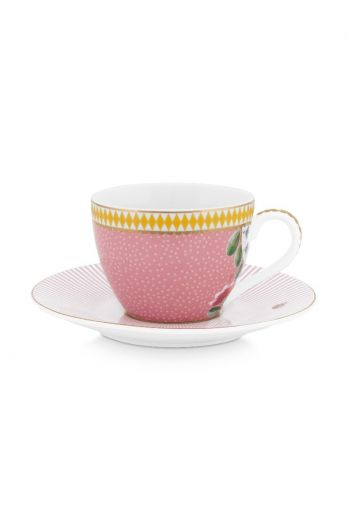 espresso-cup-and-saucer-la-majorelle-made-of-porcelain-with-flowers-in-pink