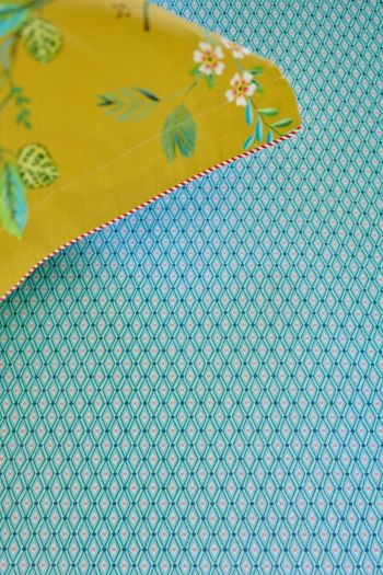 fitted-sheet-blue-bottom-sheet-marquise-pip-studio-180x200-140x200-cotton