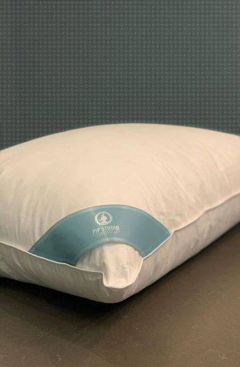 Pillow 80x80