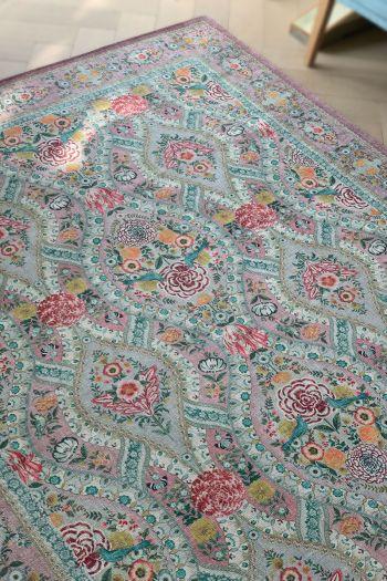 Carpet-bohemian-pastel-pink-melody-pip-studio-155x230-200x300