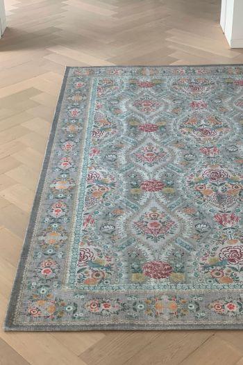 Carpet-bohemian-grey-melody-pip-studio-155x230-200x300