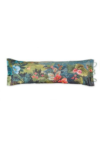 kussen-multi-bloemen-rechthoek-sierkussen-winter-blooms-pip-studio-35x60-katoen-lang