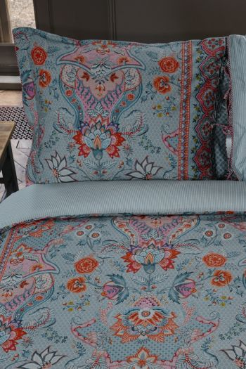 pillowcase-chintz-festival-blue-flowers-pip-studio-60x70-40x80-cotton