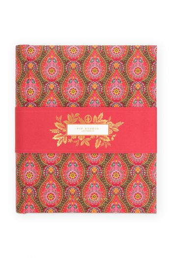 memory-book-a5-moon-delight-red-pip-studio-14003067