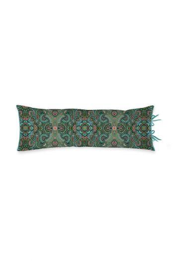 Long-rectangle-decorative-moon-delight-green-flowers-pip-studio-225513