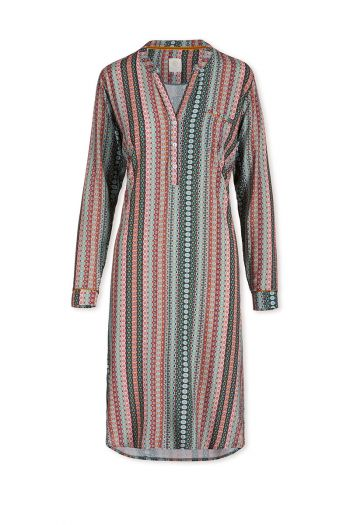 Nightdress Dream Weaver Multi