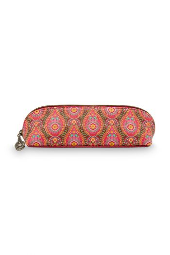 pencil-case-triangular-mini-moon-delight-red-pip-studio-14014040