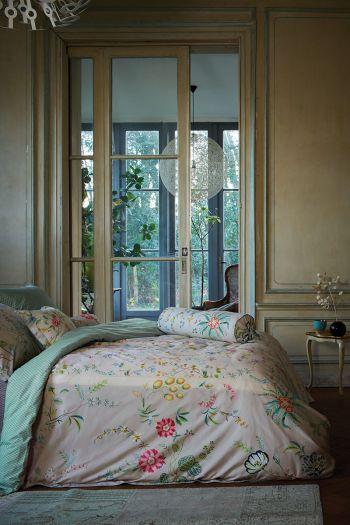 duvet-cover-khaki-flowers-petites-fleurs-2-persons-pip-studio-240x220-140x200-cotton