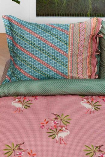 pillowcase-pink-flowers-cushion-cover-my-heron-pink-white-pip-studio-2-person-60x70-40x80-cotton