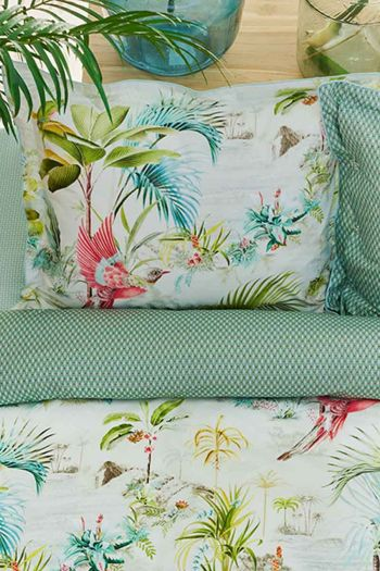 pillowcase-white-flowers-cushion-cover-palm-scenes-pip-studio-2-person-60x70-40x80-cotton