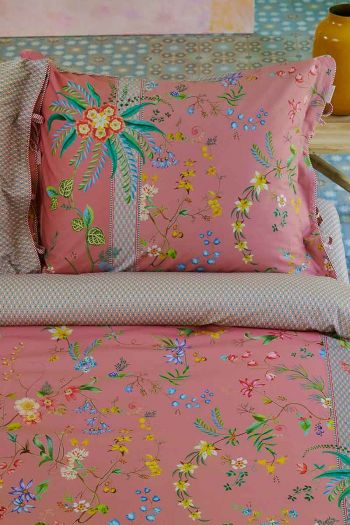 pillowcase-pink-flowers-cushion-cover-petites-fleurs-pip-studio-2-person-60x70-40x80-cotton