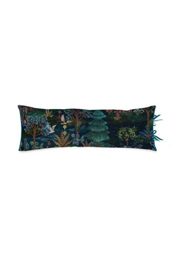 Long-rectangle-decorative-pip-garden-dark-blue-flowers-pip-studio-225514