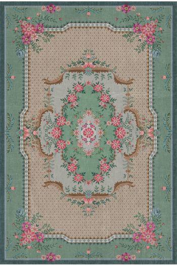 carpet-royal-look-green-pip-chique-pip-studio-155x230-185x275-200x300