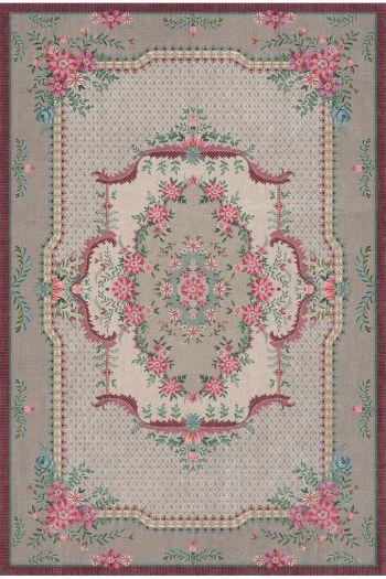 carpet-royal-look-khaki-pip-chique-pip-studio-155x230-185x275-200x300