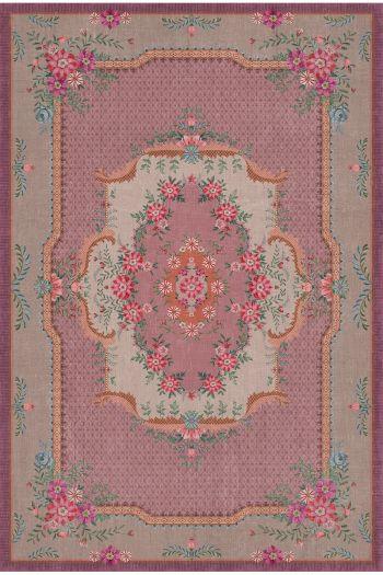 carpet-royal-look-mauve-pip-chique-pip-studio-155x230-185x275-200x300