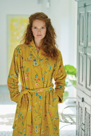 bathrobe-les-fleurs-yellow-flowers-pip-studio-218016