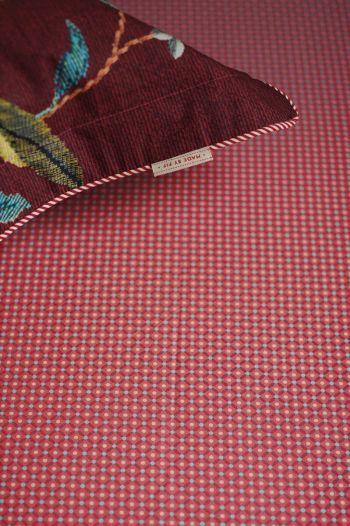 laken-rosa-bodenfolie-cross-stitch-pip-studio-180x200-140x200-baumwolle