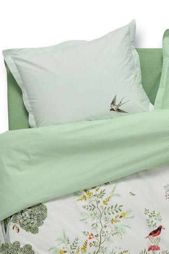 pillowcase-white-flowers-cushion-cover-babylons-garden-pip-studio-2-person-60x70-40x80-cotton