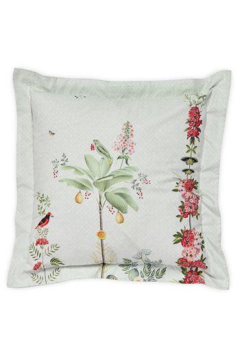 cushion-white-plant-square-cushion-decorative-pillow-babylons-garden-pip-studio-45x45-cotton