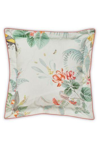 cushion-white-floral-square-cushion-decorative-pillow-floris-pip-studio-45x45-cotton