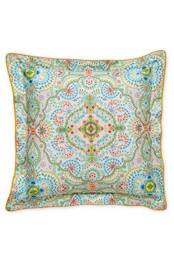 cushion-white-flowers-square-cushion-decorative-moon-delight-pink-pip-studio-45x45-cotton