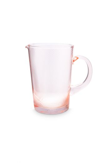 pitcher-twisted-pink-1.45-ltr-1/9-water-pip-studio-51.074.004