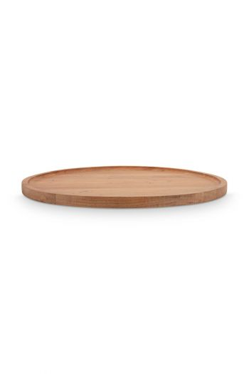 wooden-tray-round-acacia-wood-pip-studio-38-cm