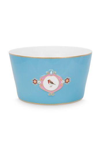 bowl-love-birds-in-blue-with-bird-20-cm