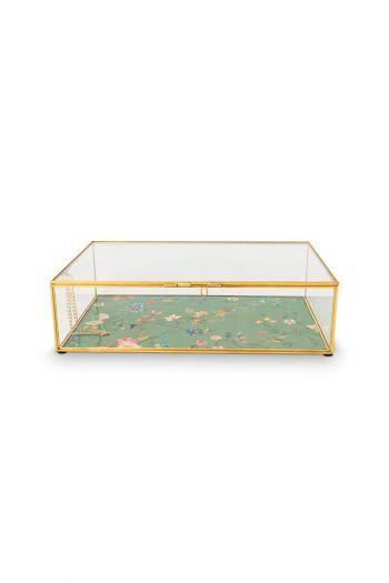 Storage-box-glass-gold-jewelery-box-pip-studio-21x33x9