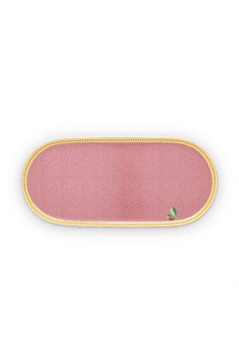 suiker-en-melk-schaaltje-la-majorelle-van-porselein-in-roze