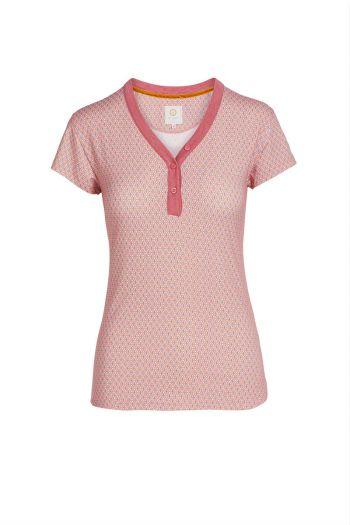 Teca-short-sleeve-marquise-roze-pip-studio-51.512.115-conf