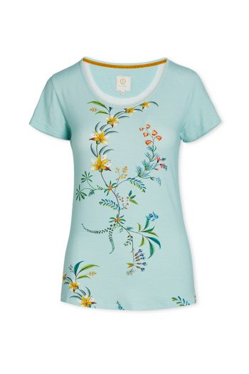 Tilly-short-sleeve-grand-fleur-blue-pip-studio-51.512.121-conf