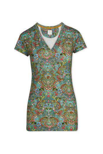 Tobia-short-sleeve-pippadour-green-pip-studio-51.512.157-conf