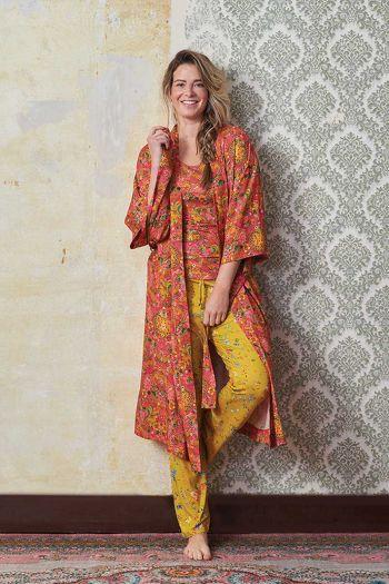 Homewear Set Cheerful Pippadour