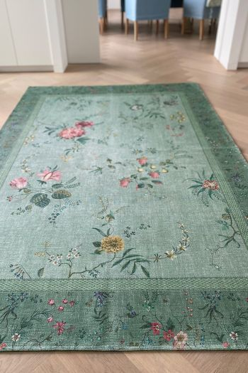 carpet-flowers-green-fleur-grandeur-pip-studio-155x230-185x275-200x300