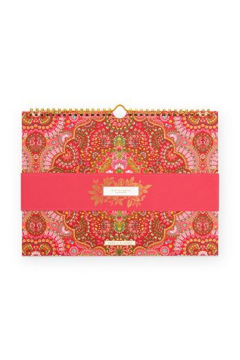 weekly-planner-moon-delight-red-pip-studio-14008014