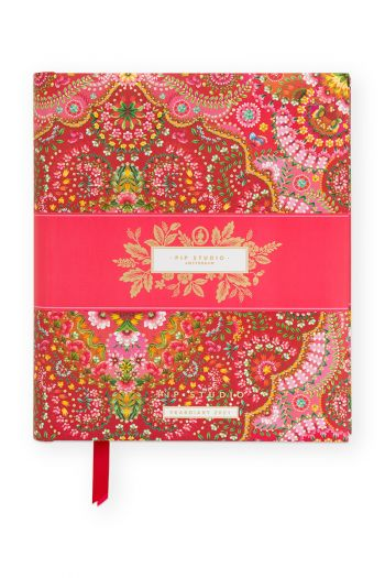 year-round-diary-2021-a5-moon-delight-red-flowers-pip-studio-14001023