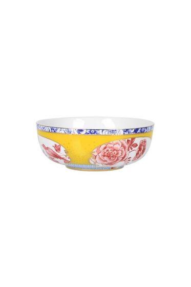 M Royal bowl multicoloured