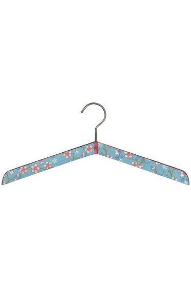 Cloth Hanger Cherry Blossom