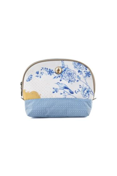 M Royal cosmetic bag multi-colour