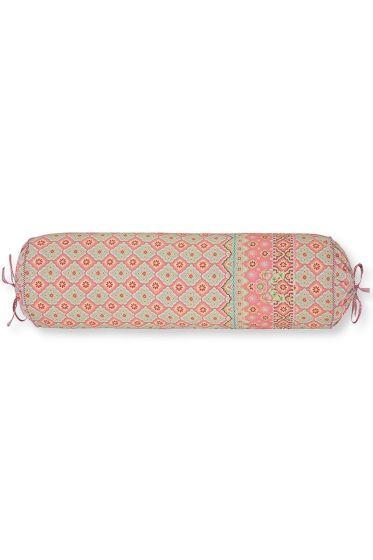 Nekrol Nilgirig roze