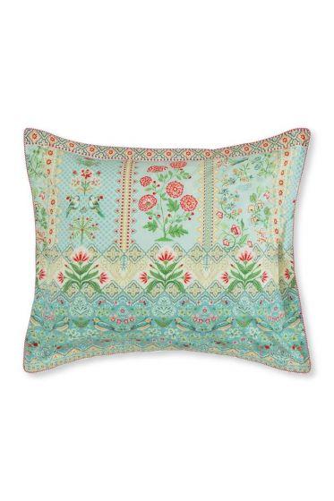 Pillowcase Darjeeling Multi