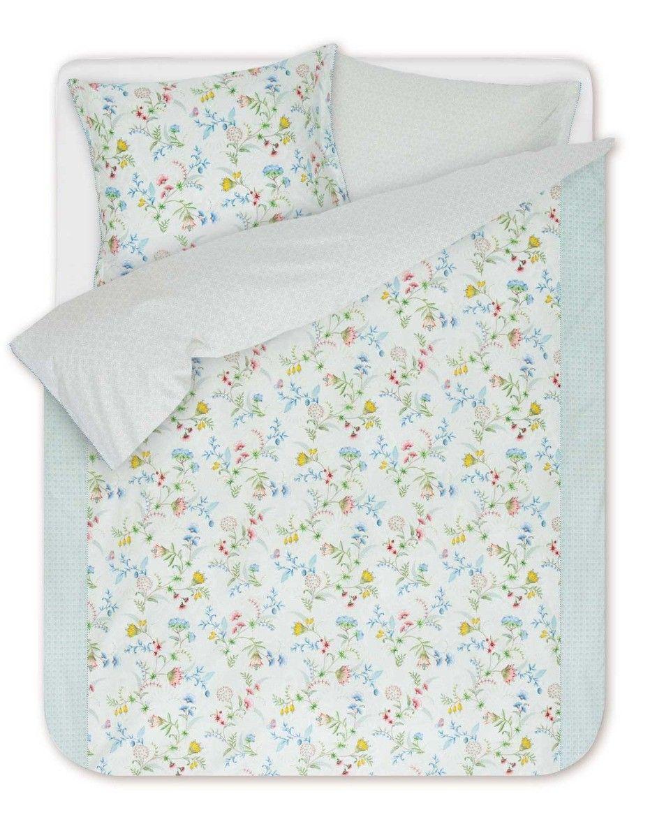 pillow duvet White zip 80/cm for bed linen covers