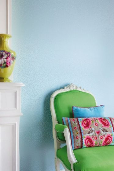 behang-vliesbehang-bloemen-blauw-pip-studio-lovely-branches