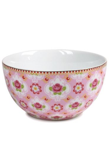 Bowl Blossom Pink - 15 cm