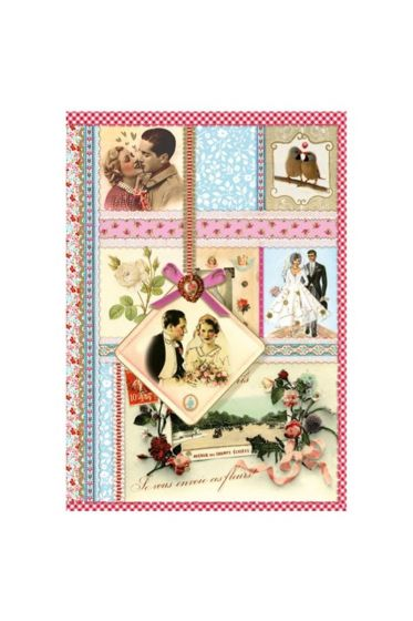 Card Wedding 061