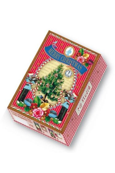 Box Kerstkaarten 03